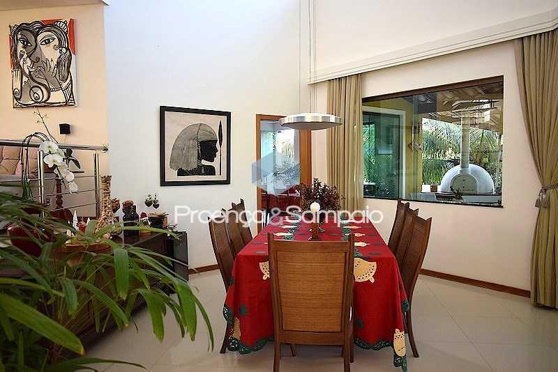 Image0052 - Casa em Condomínio 4 quartos à venda Camaçari,BA - R$ 1.700.000 - PSCN40173 - 15
