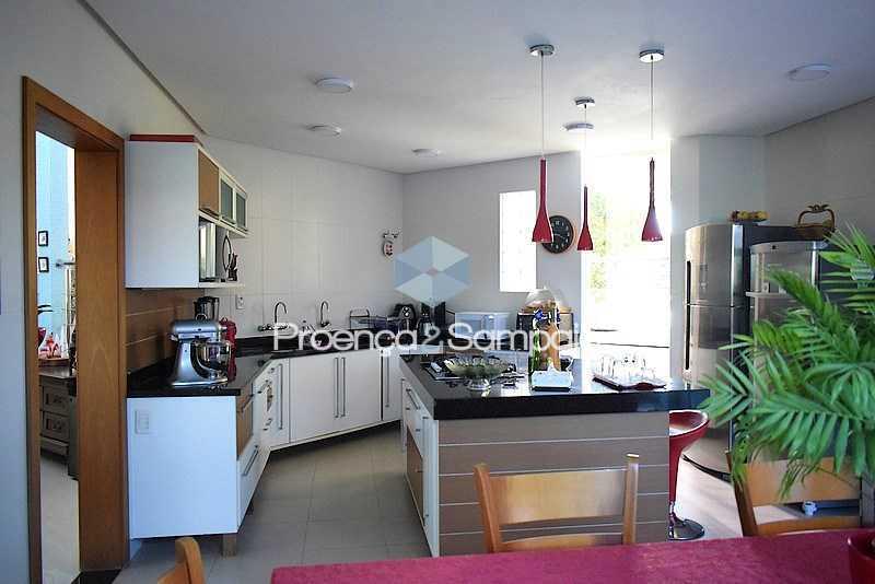 Image0055 - Casa em Condomínio 4 quartos à venda Camaçari,BA - R$ 1.700.000 - PSCN40173 - 16