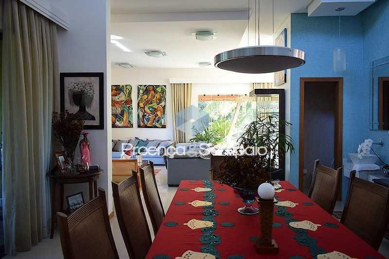 Image0060 - Casa em Condomínio 4 quartos à venda Camaçari,BA - R$ 1.700.000 - PSCN40173 - 20