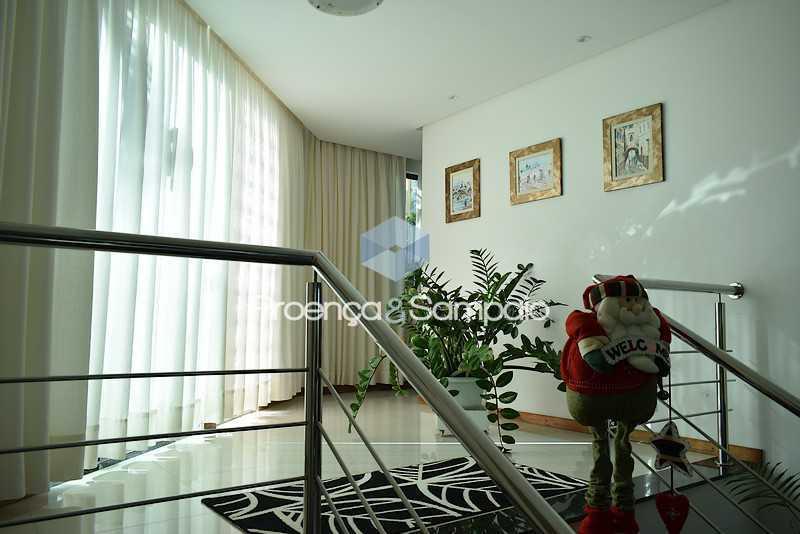 Image0068 - Casa em Condomínio 4 quartos à venda Camaçari,BA - R$ 1.700.000 - PSCN40173 - 21