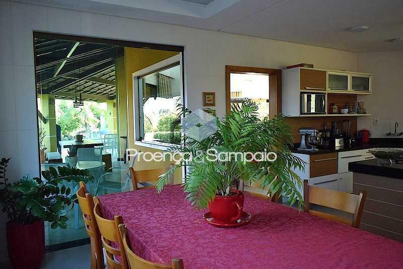 Image0076 - Casa em Condomínio 4 quartos à venda Camaçari,BA - R$ 1.700.000 - PSCN40173 - 19