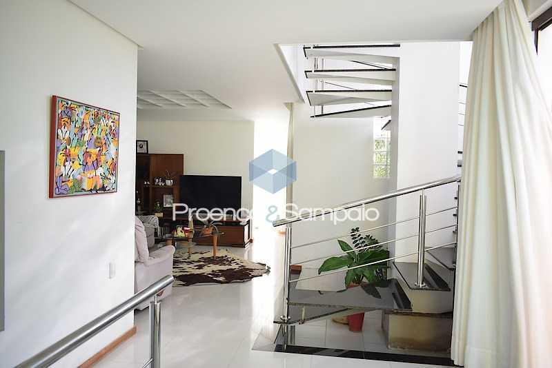 Image0081 - Casa em Condomínio 4 quartos à venda Camaçari,BA - R$ 1.700.000 - PSCN40173 - 22