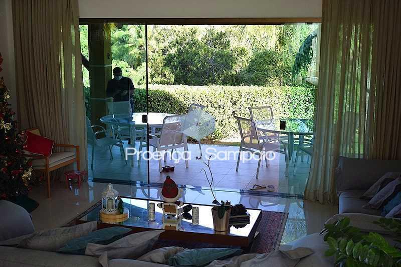 Image0091 - Casa em Condomínio 4 quartos à venda Camaçari,BA - R$ 1.700.000 - PSCN40173 - 11