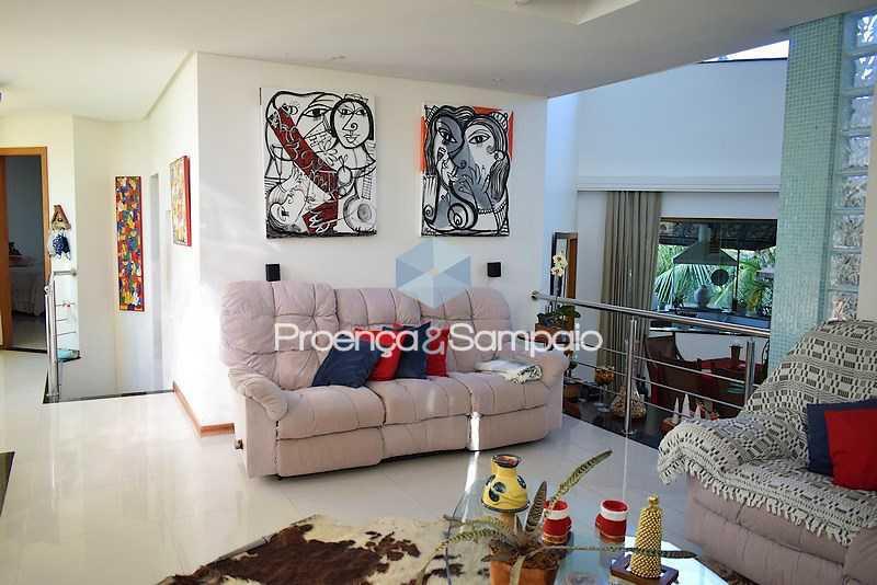 Image0092 - Casa em Condomínio 4 quartos à venda Camaçari,BA - R$ 1.700.000 - PSCN40173 - 23