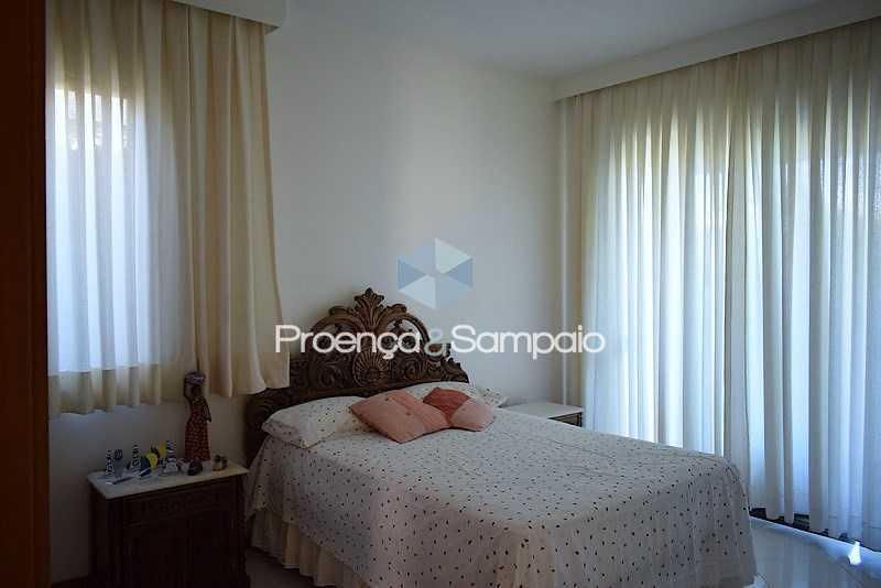 Image0077 - Casa em Condomínio 4 quartos à venda Camaçari,BA - R$ 1.700.000 - PSCN40173 - 24