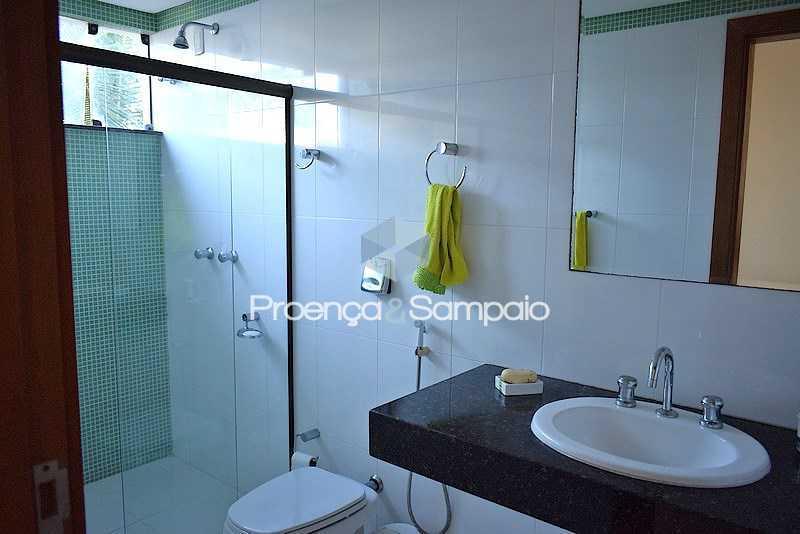 Image0080 - Casa em Condomínio 4 quartos à venda Camaçari,BA - R$ 1.700.000 - PSCN40173 - 25