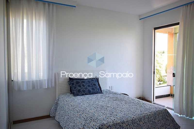 Image0094 - Casa em Condomínio 4 quartos à venda Camaçari,BA - R$ 1.700.000 - PSCN40173 - 26