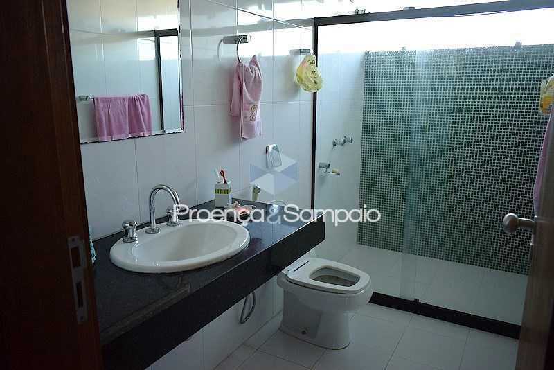 Image0103 - Casa em Condomínio 4 quartos à venda Camaçari,BA - R$ 1.700.000 - PSCN40173 - 28