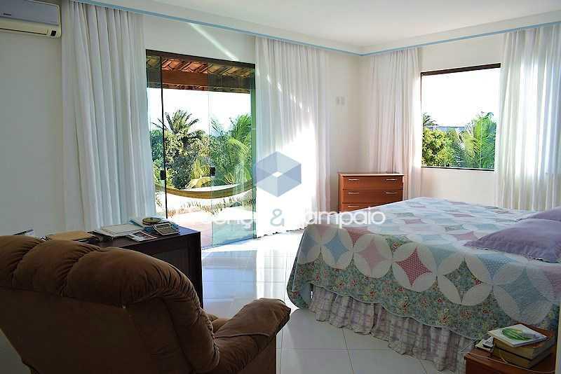 Image0109 - Casa em Condomínio 4 quartos à venda Camaçari,BA - R$ 1.700.000 - PSCN40173 - 29