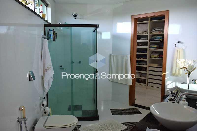 Image0116 - Casa em Condomínio 4 quartos à venda Camaçari,BA - R$ 1.700.000 - PSCN40173 - 30