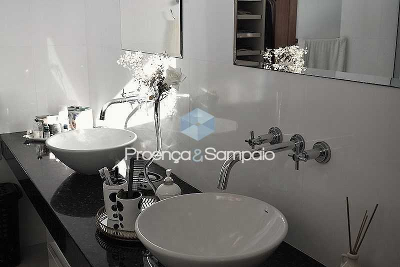 Image0120 - Casa em Condomínio 4 quartos à venda Camaçari,BA - R$ 1.700.000 - PSCN40173 - 31