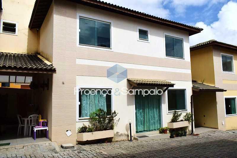 Image0060 - Casa em Condomínio à venda Rua Walter Da Silva Maia,Lauro de Freitas,BA - R$ 330.000 - PSCN30072 - 4