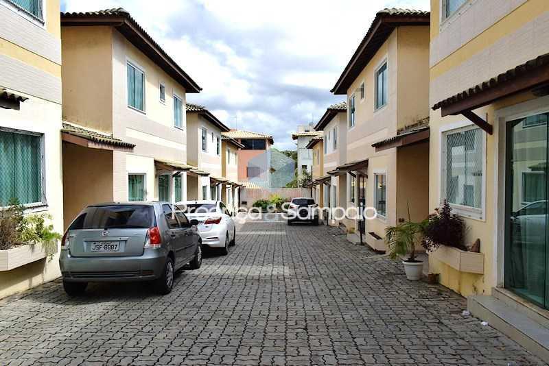 Image0072 - Casa em Condomínio à venda Rua Walter Da Silva Maia,Lauro de Freitas,BA - R$ 330.000 - PSCN30072 - 5