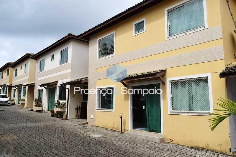 Image0083 - Casa em Condomínio à venda Rua Walter Da Silva Maia,Lauro de Freitas,BA - R$ 330.000 - PSCN30072 - 3