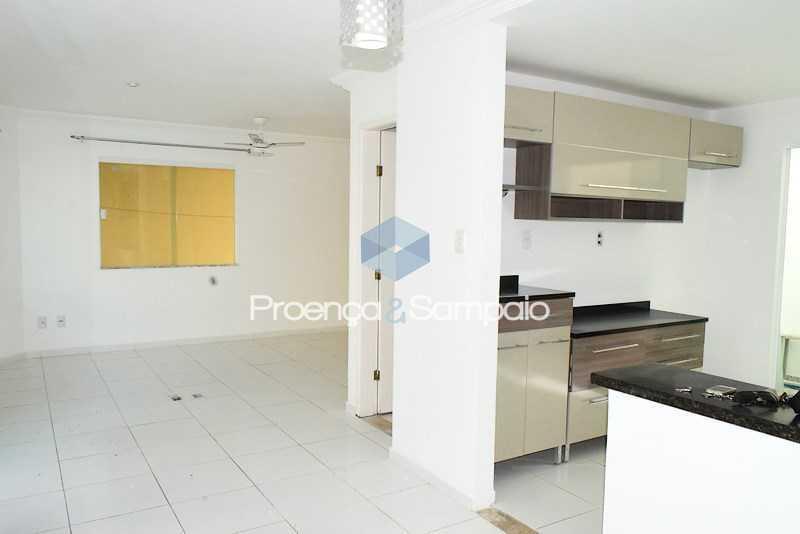 Image0006 - Casa em Condomínio à venda Rua Walter Da Silva Maia,Lauro de Freitas,BA - R$ 330.000 - PSCN30072 - 7