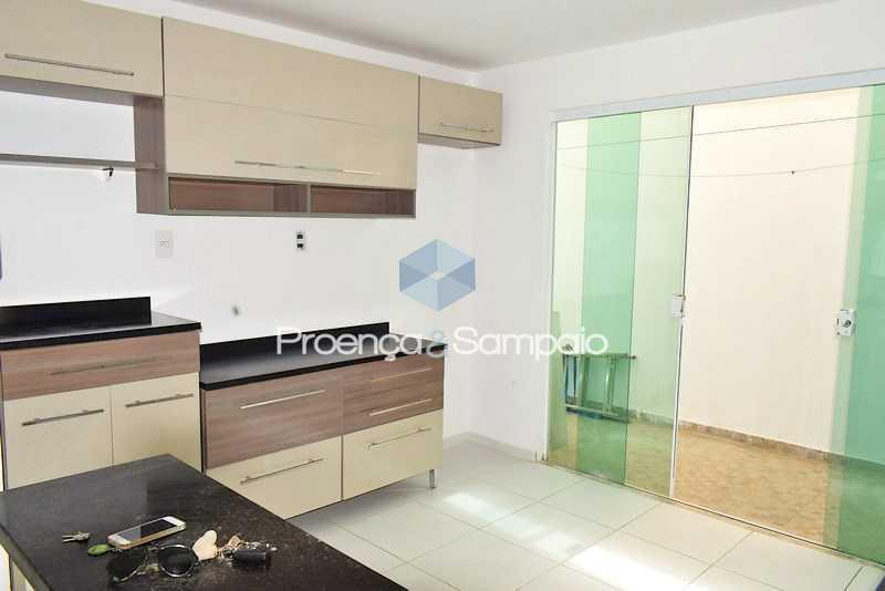 Image0007 - Casa em Condomínio à venda Rua Walter Da Silva Maia,Lauro de Freitas,BA - R$ 330.000 - PSCN30072 - 8