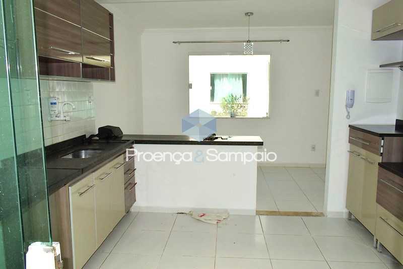 Image0011 - Casa em Condomínio à venda Rua Walter Da Silva Maia,Lauro de Freitas,BA - R$ 330.000 - PSCN30072 - 9