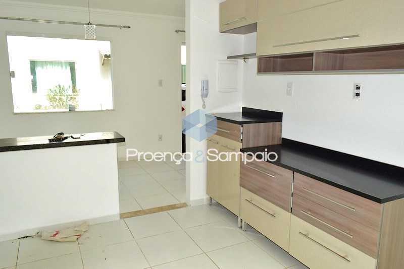 Image0013 - Casa em Condomínio à venda Rua Walter Da Silva Maia,Lauro de Freitas,BA - R$ 330.000 - PSCN30072 - 10