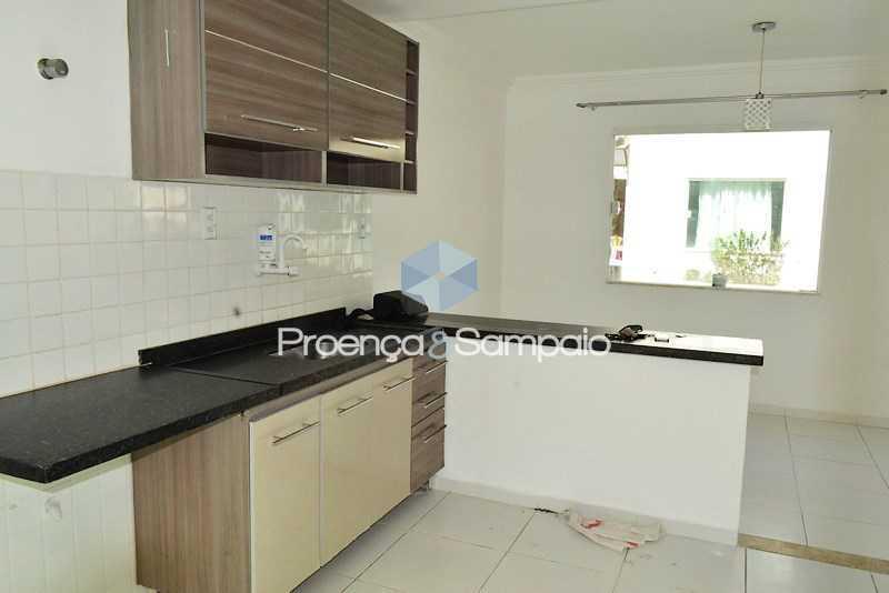 Image0014 - Casa em Condomínio à venda Rua Walter Da Silva Maia,Lauro de Freitas,BA - R$ 330.000 - PSCN30072 - 11