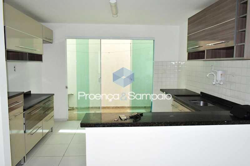 Image0016 - Casa em Condomínio à venda Rua Walter Da Silva Maia,Lauro de Freitas,BA - R$ 330.000 - PSCN30072 - 12