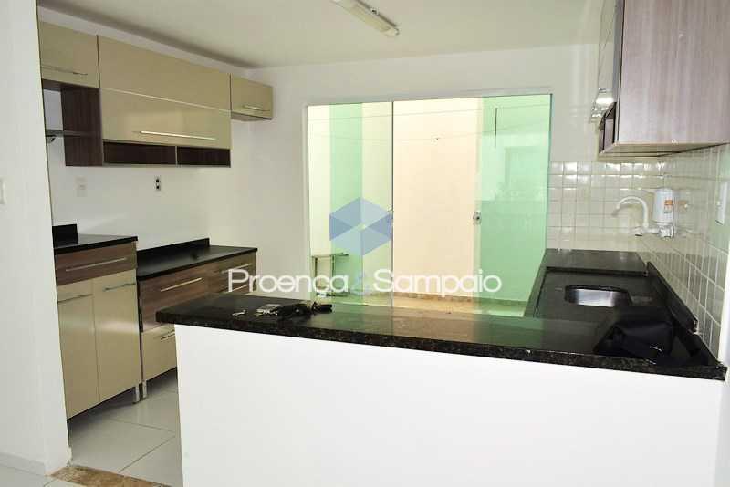 Image0018 - Casa em Condomínio à venda Rua Walter Da Silva Maia,Lauro de Freitas,BA - R$ 330.000 - PSCN30072 - 13