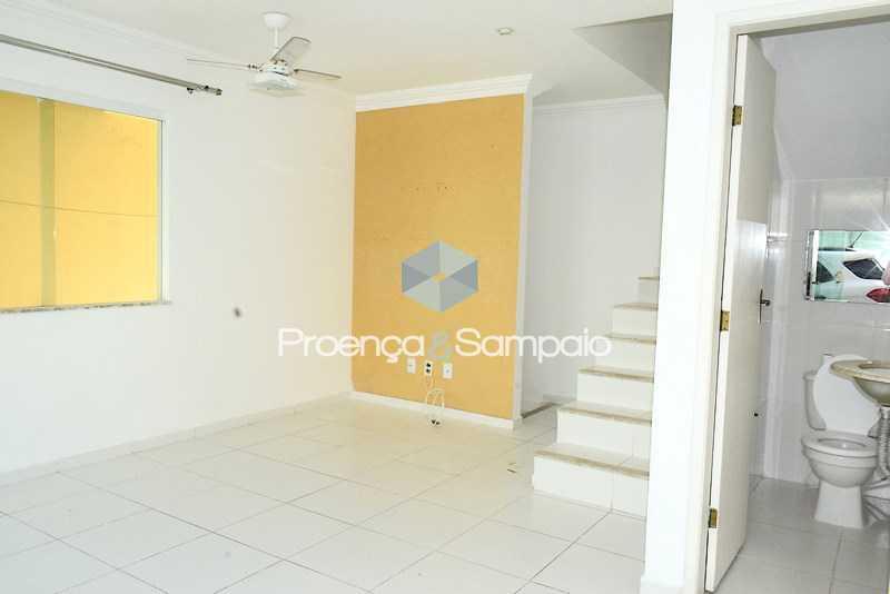 Image0022 - Casa em Condomínio à venda Rua Walter Da Silva Maia,Lauro de Freitas,BA - R$ 330.000 - PSCN30072 - 14