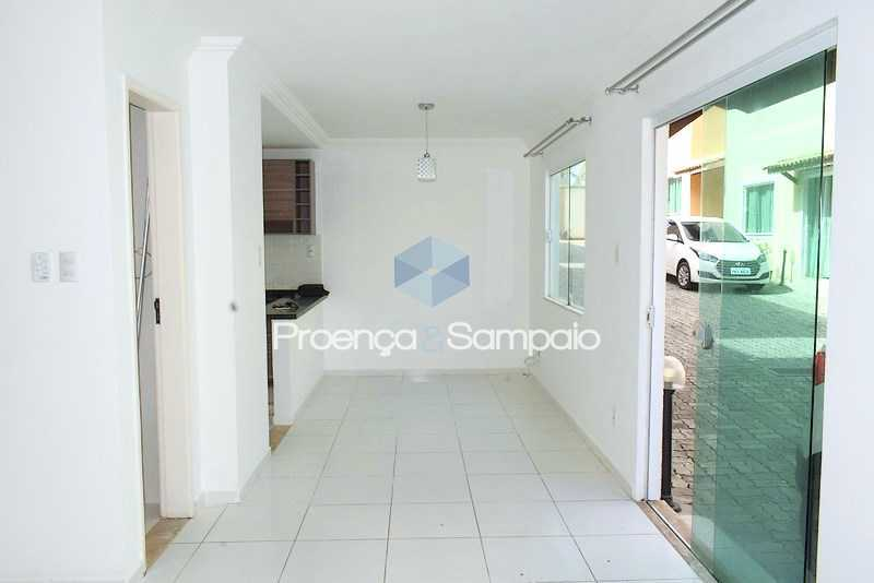 Image0024 - Casa em Condomínio à venda Rua Walter Da Silva Maia,Lauro de Freitas,BA - R$ 330.000 - PSCN30072 - 15