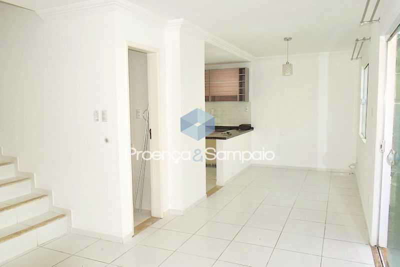Image0025 - Casa em Condomínio à venda Rua Walter Da Silva Maia,Lauro de Freitas,BA - R$ 330.000 - PSCN30072 - 16