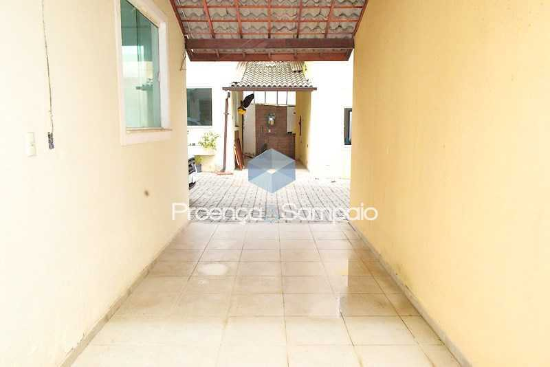 Image0047 - Casa em Condomínio à venda Rua Walter Da Silva Maia,Lauro de Freitas,BA - R$ 330.000 - PSCN30072 - 6