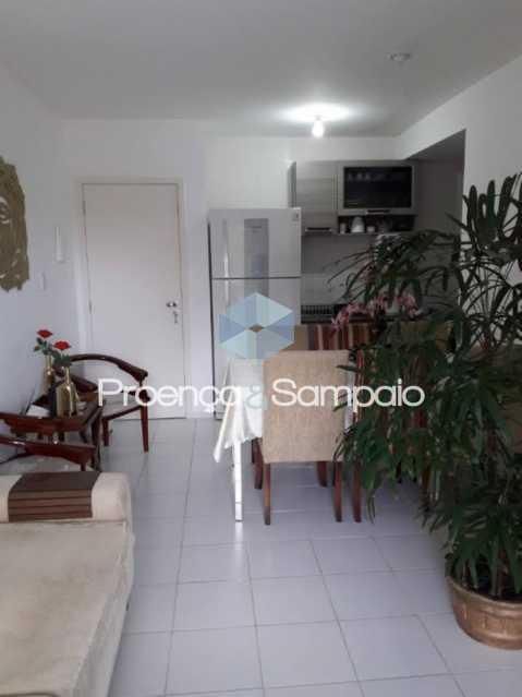 2f5f2666-c86a-4dfc-8f09-cbc0da - Apartamento 2 quartos à venda Camaçari,BA - R$ 210.000 - PSAP20028 - 7