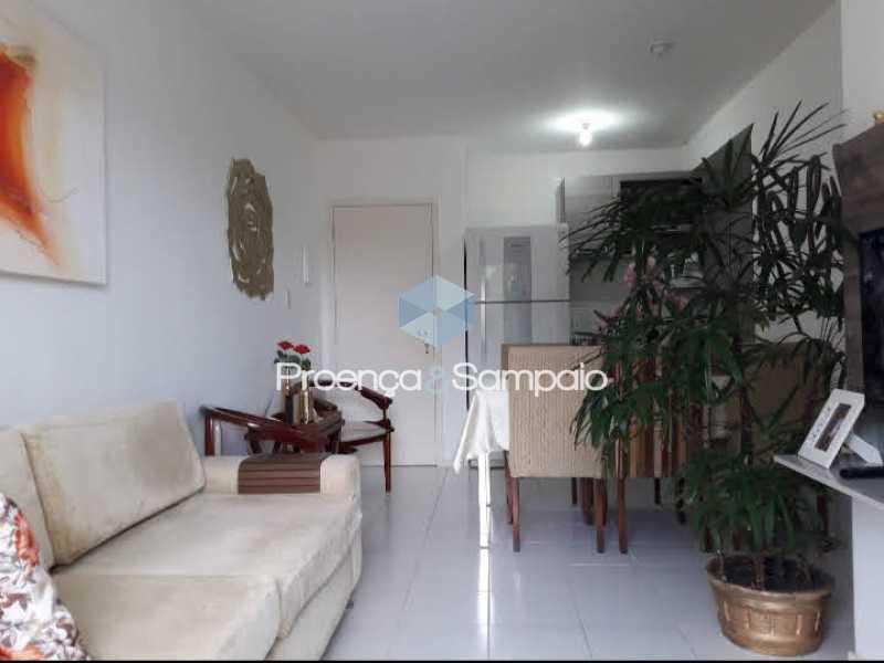 4f432fea-581e-48dc-9c33-1447b3 - Apartamento 2 quartos à venda Camaçari,BA - R$ 210.000 - PSAP20028 - 8