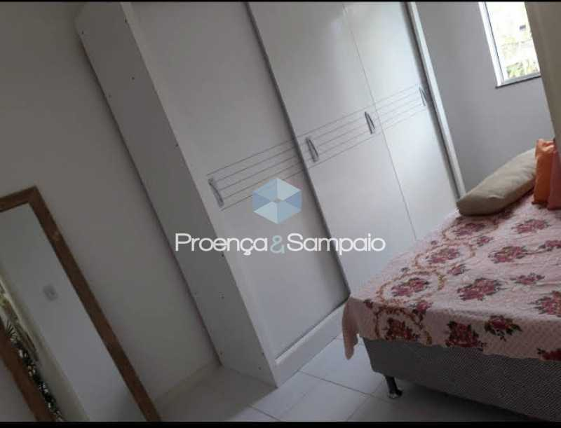 5b948514-b382-4ac0-8498-dc6a5b - Apartamento 2 quartos à venda Camaçari,BA - R$ 210.000 - PSAP20028 - 9