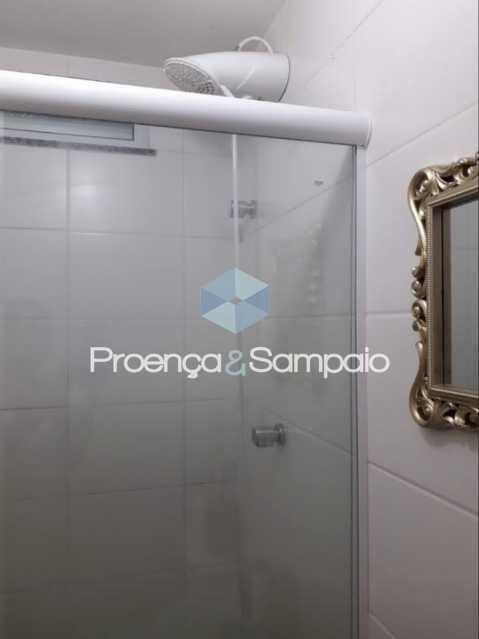 5c601a15-d858-4aff-b637-025bad - Apartamento 2 quartos à venda Camaçari,BA - R$ 210.000 - PSAP20028 - 14