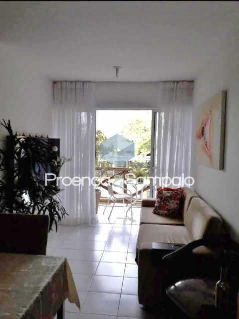 9fe5a233-7c8f-4ba0-bfc4-2f2482 - Apartamento 2 quartos à venda Camaçari,BA - R$ 210.000 - PSAP20028 - 10