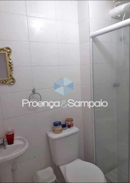 53a58a5e-c03c-4465-b794-7d5c9d - Apartamento 2 quartos à venda Camaçari,BA - R$ 210.000 - PSAP20028 - 15