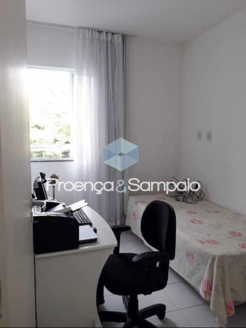 832b74ea-b15d-4fbd-bf13-8d4168 - Apartamento 2 quartos à venda Camaçari,BA - R$ 210.000 - PSAP20028 - 13