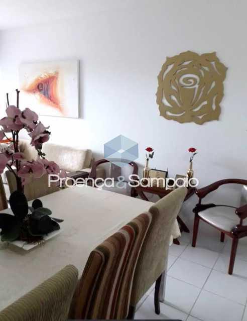 b5d44490-e964-4825-b01e-9ae07c - Apartamento 2 quartos à venda Camaçari,BA - R$ 210.000 - PSAP20028 - 12