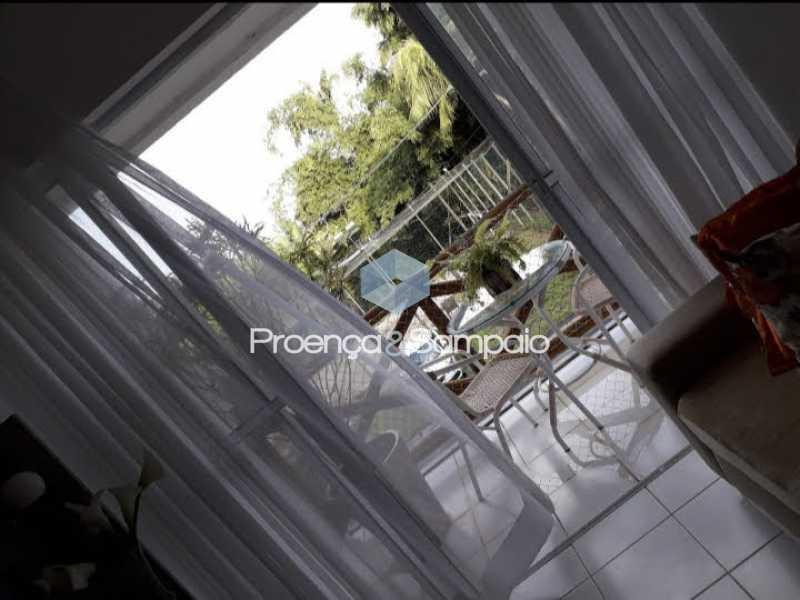 ddf7e22e-ecd9-4ce0-a7d4-4e6a8c - Apartamento 2 quartos à venda Camaçari,BA - R$ 210.000 - PSAP20028 - 17