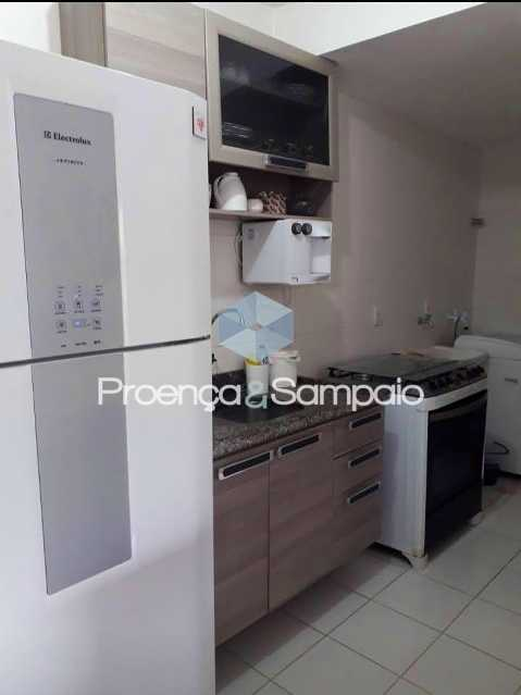 e90a5f90-bd4d-4ee0-8e4e-ae236a - Apartamento 2 quartos à venda Camaçari,BA - R$ 210.000 - PSAP20028 - 18