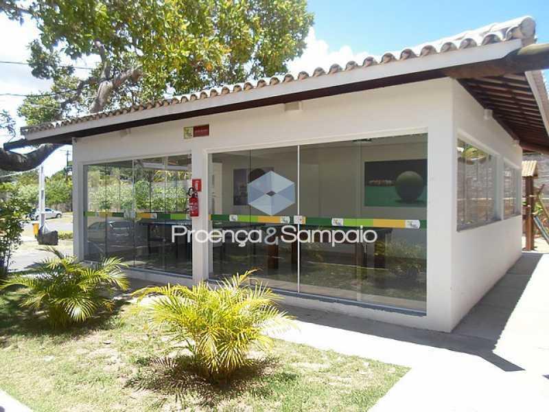 k17jan0041 - Apartamento 2 quartos à venda Camaçari,BA - R$ 210.000 - PSAP20028 - 5