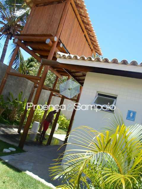 k17jan0043 - Apartamento 2 quartos à venda Camaçari,BA - R$ 210.000 - PSAP20028 - 6