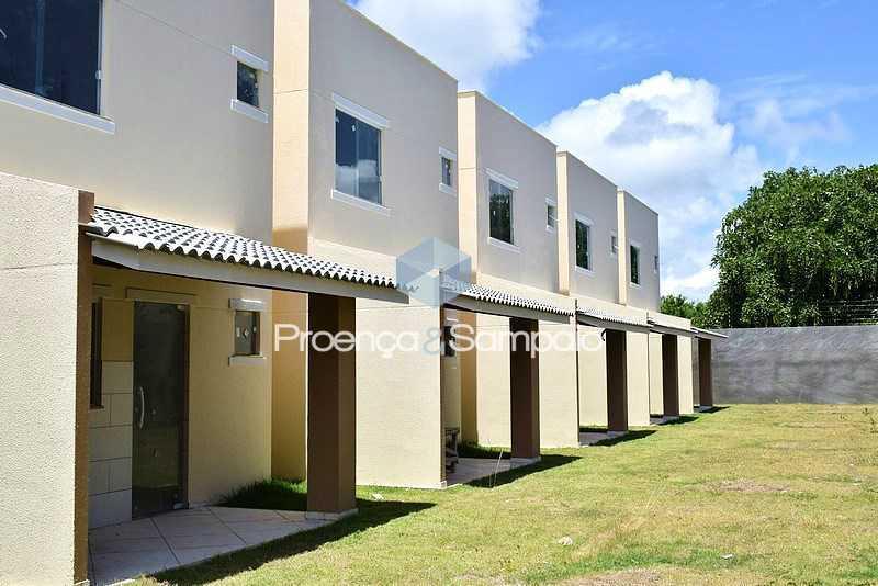 Image0001 - Casa em Condomínio à venda Rua Sucupió,Camaçari,BA - R$ 298.000 - PSCN20009 - 6