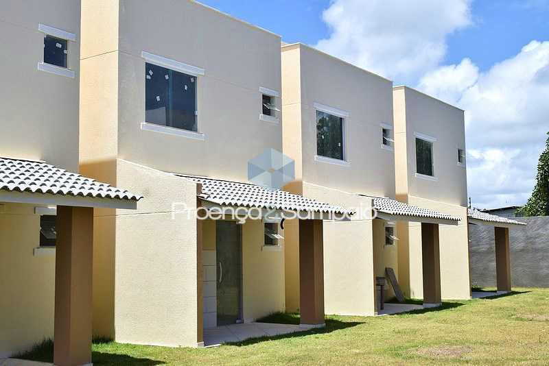 Image0003 - Casa em Condomínio à venda Rua Sucupió,Camaçari,BA - R$ 298.000 - PSCN20009 - 7