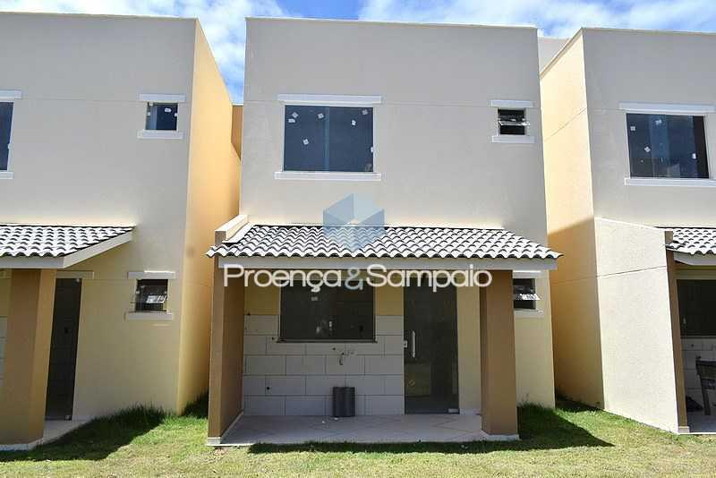 Image0004 - Casa em Condomínio à venda Rua Sucupió,Camaçari,BA - R$ 298.000 - PSCN20009 - 8