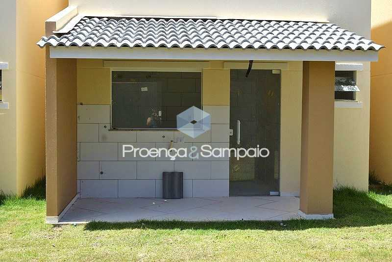 Image0005 - Casa em Condomínio à venda Rua Sucupió,Camaçari,BA - R$ 298.000 - PSCN20009 - 9