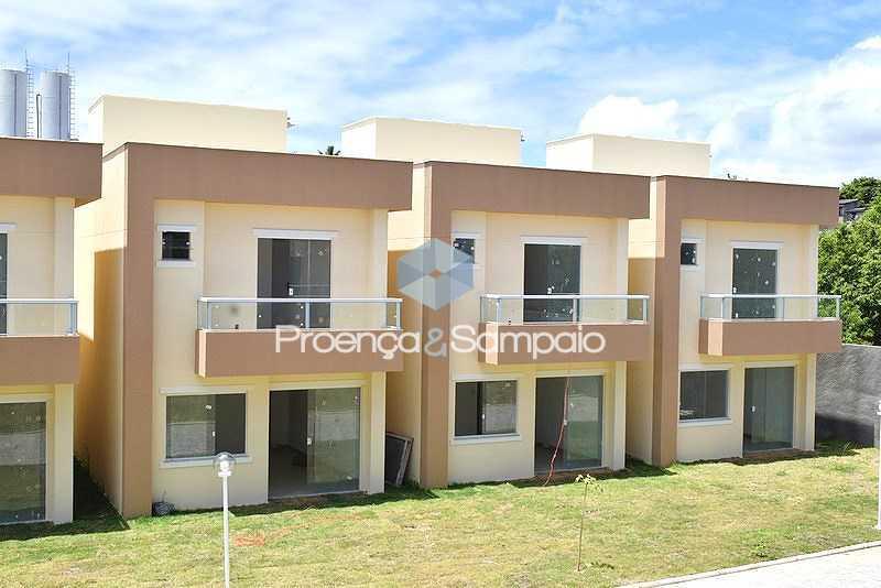 Image0023 - Casa em Condomínio à venda Rua Sucupió,Camaçari,BA - R$ 298.000 - PSCN20009 - 5