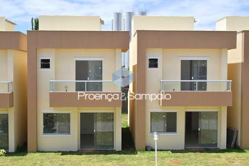 Image0024 - Casa em Condomínio à venda Rua Sucupió,Camaçari,BA - R$ 298.000 - PSCN20009 - 3