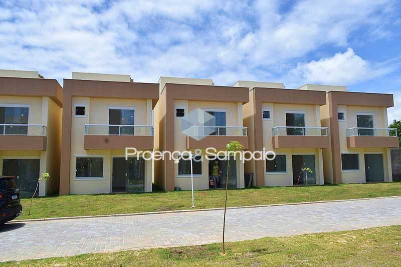 Image0028 - Casa em Condomínio à venda Rua Sucupió,Camaçari,BA - R$ 298.000 - PSCN20009 - 1