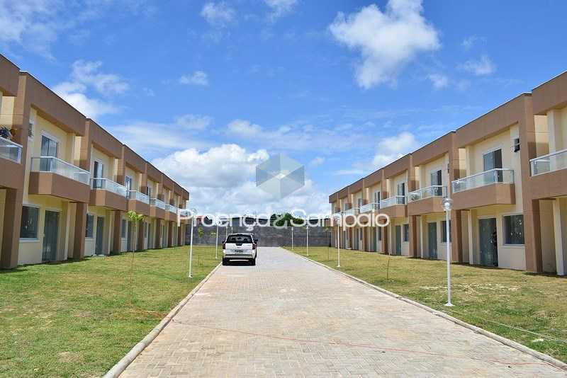Image0032 - Casa em Condomínio à venda Rua Sucupió,Camaçari,BA - R$ 298.000 - PSCN20009 - 4