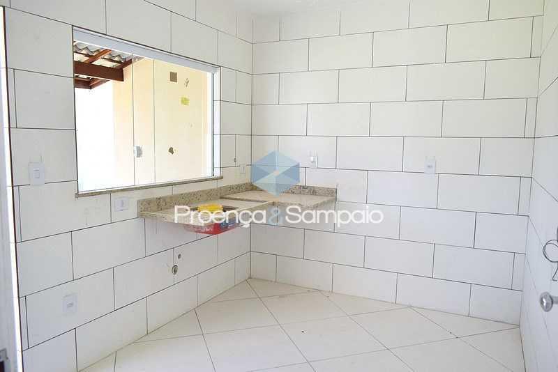 Image0007 - Casa em Condomínio à venda Rua Sucupió,Camaçari,BA - R$ 298.000 - PSCN20009 - 11